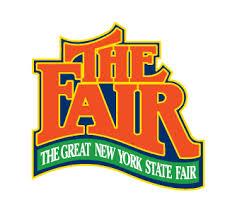 NYS Fair_1490688960697.png