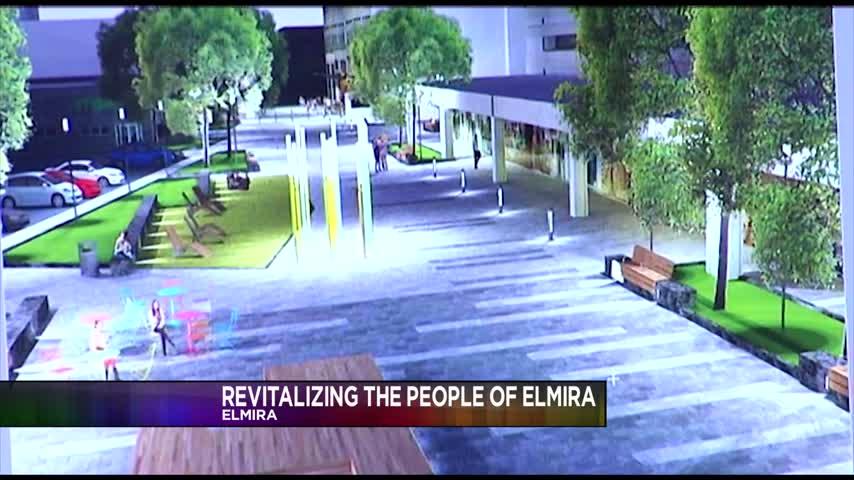 New Community Center in Elmira_66835682
