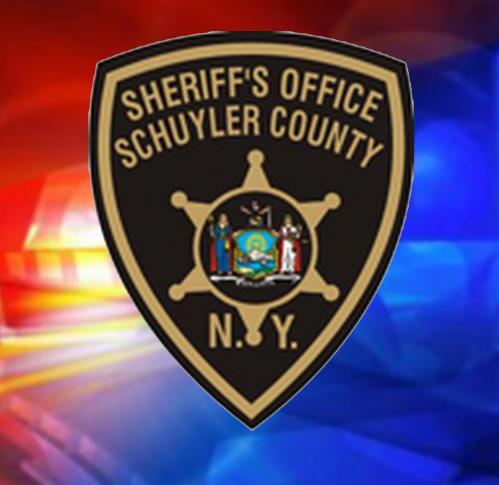 Schuyler County Sheriff Patch OTS_1489535533452.jpg