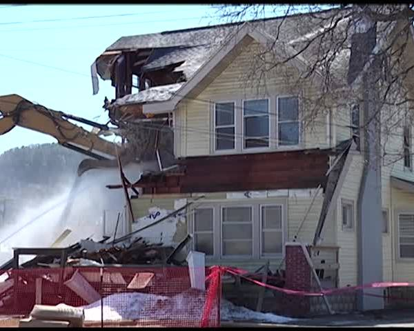 Steuben County Demolishes Two Buildings to Expand Services_82859116