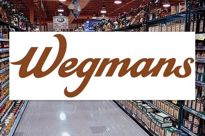 Danny Wegman Steps Down as Wegmans CEO