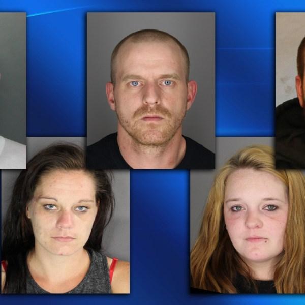 meth arrest_1488933197375-118809342.jpg
