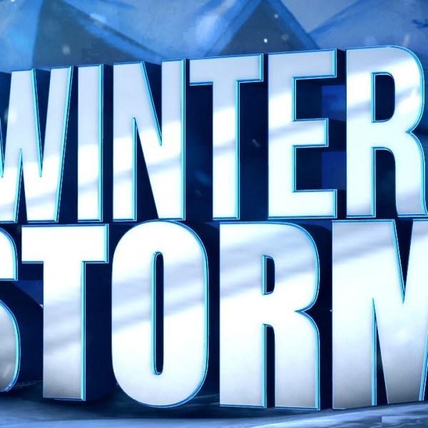 winter-storm_1489443790154.jpg