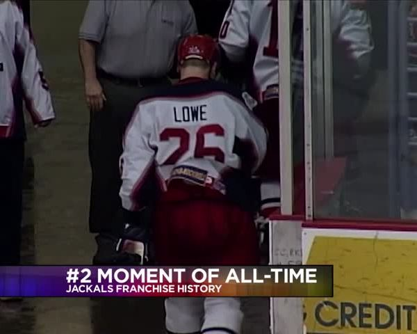 -2 Jackals Moment of All-Time - Eddy Lowe Retires_25432439