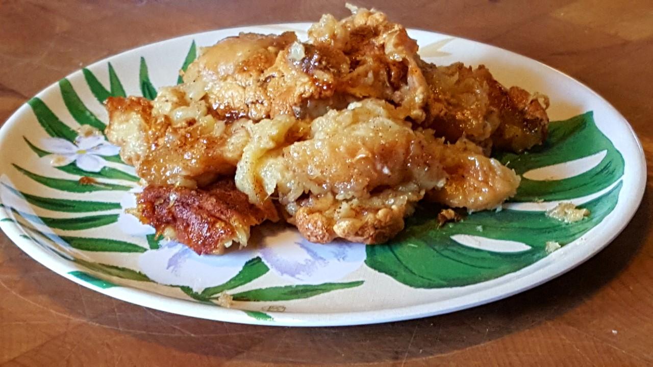Baked Pineapple Delight 4 10 17_1491835341188.jpg
