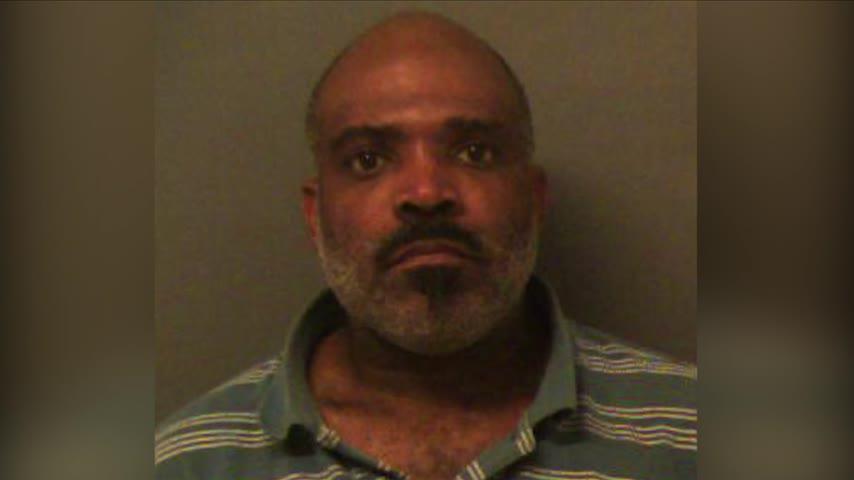 Blandford Sentenced to 3-6 Years in Clayton Murder Case_97169424