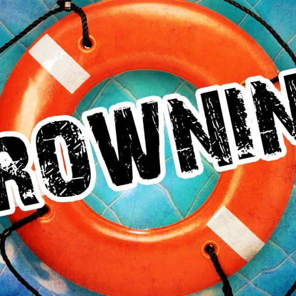Drowning_1491898706504.jpg