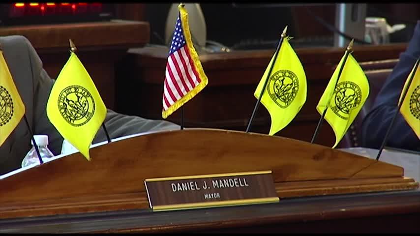 Elmira City Council Votes Against Funding Reductions_60254713