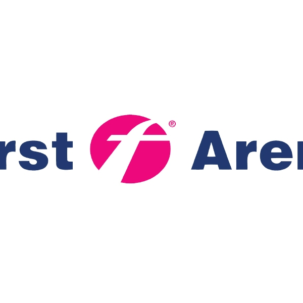 First Arena_1493091934502.jpg