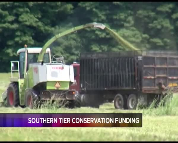 Gov- Cuomo Announces Conservation Funding_78164163