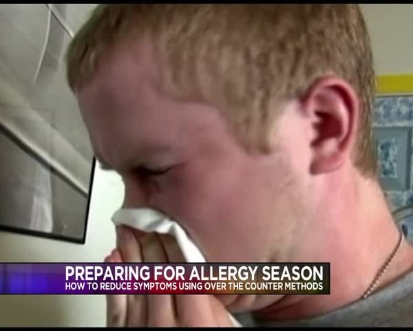 How To Minimize Your Allergy Symptoms This Season_56865044