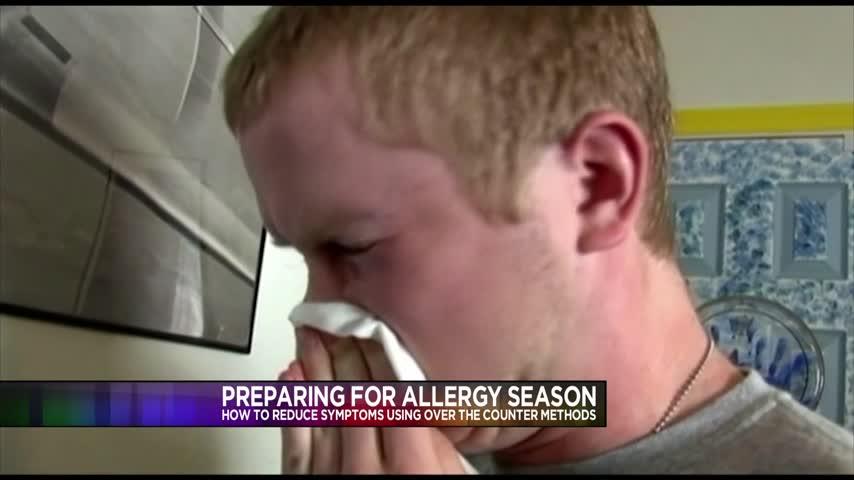 How To Minimize Your Allergy Symptoms This Season_56865044