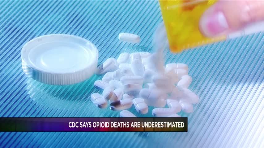 Opioid Deaths are Underestimated_27317789