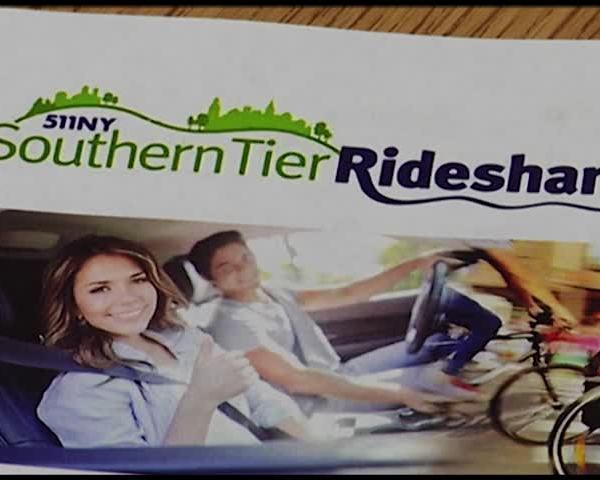 Rideshare Program Extends to Schuyler County_34260746