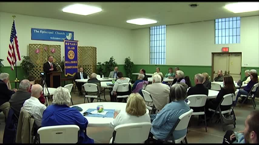 Tioga County Sheriff-s Office Public Forum_20909050