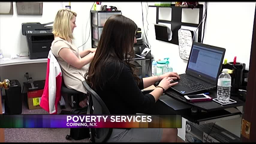 Turning Point to Provide Poverty Services in Corning_08060764