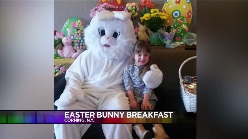 Wegmans Corning- Breakfast With Easter Bunny_18166857