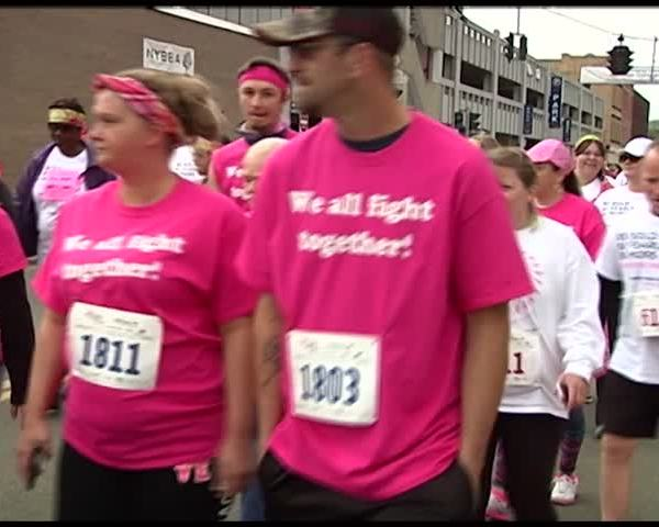 19th Annual Twin Tiers Race for the Cure_46273810