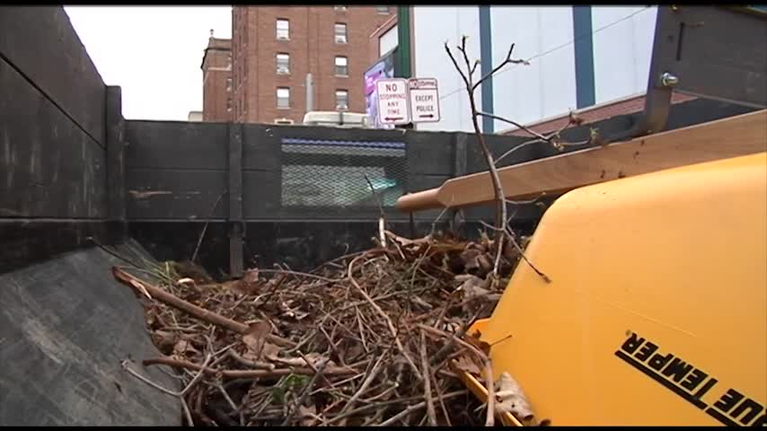 Community Comes Together to Cleanup Downtown Elmira_36661477