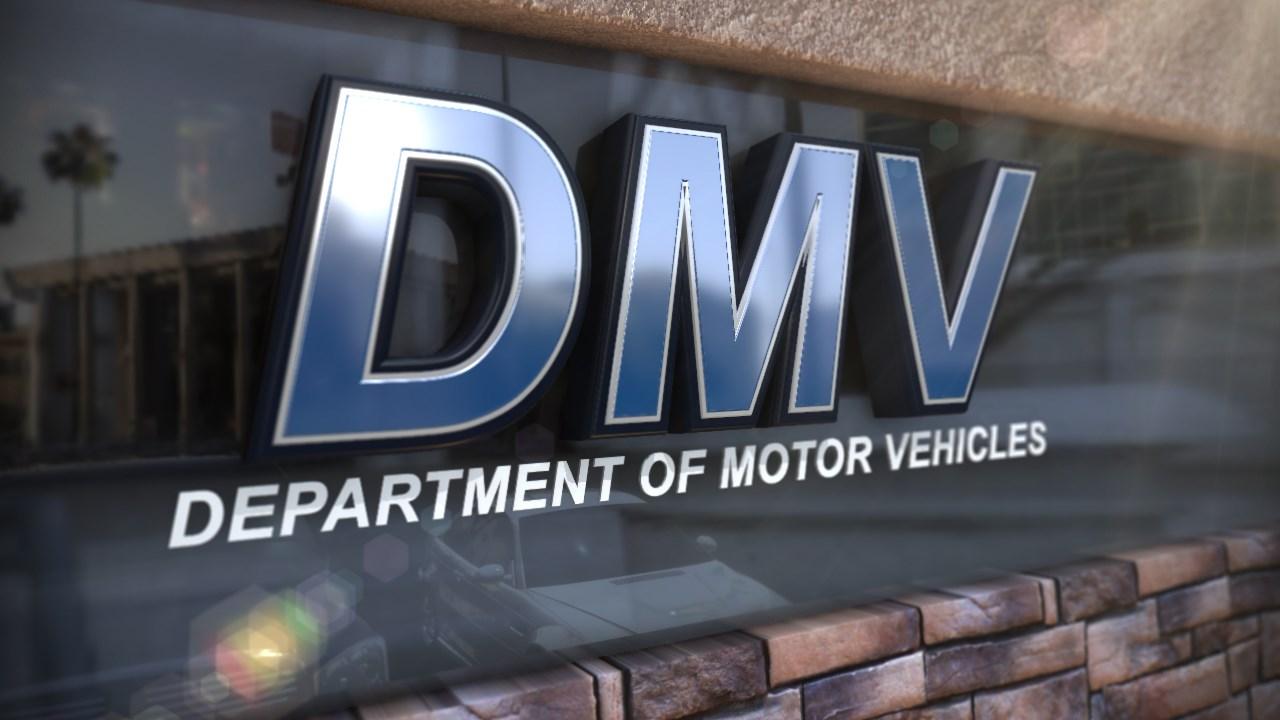 DMV_1495469043724.jpg
