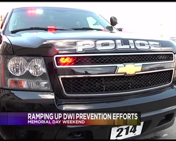 EPD Among the Agencies Stepping Up DWI Enforcement this week_74445585