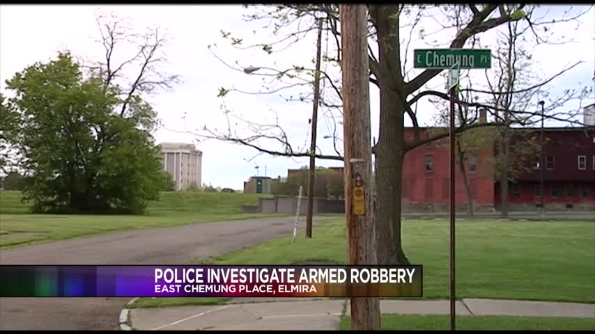 Elmira Police Asking for Help in Home Invasion Robbery_87549747