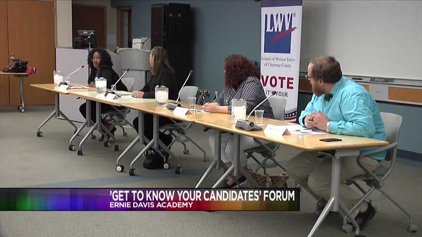 Get to Know Your Candidates Forum_13389627