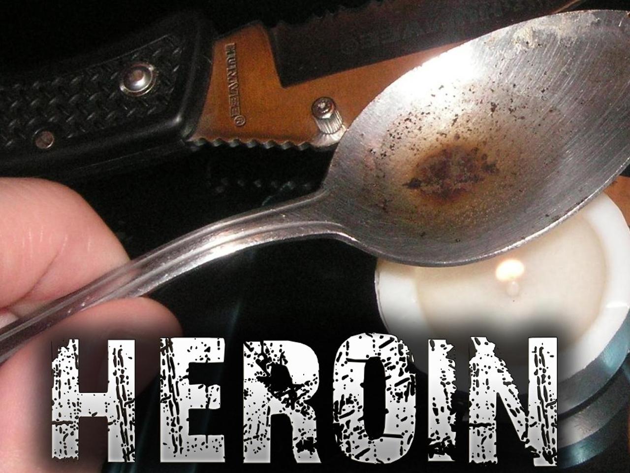 HEROIN Generic_1494451980448.jpg