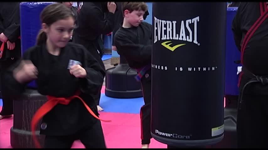 Kids Kicking Cancer_37243374