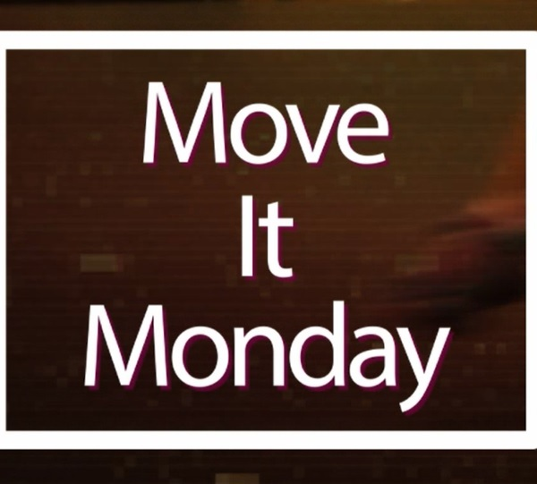 MoveItMondayBAM_1493638280389.jpg