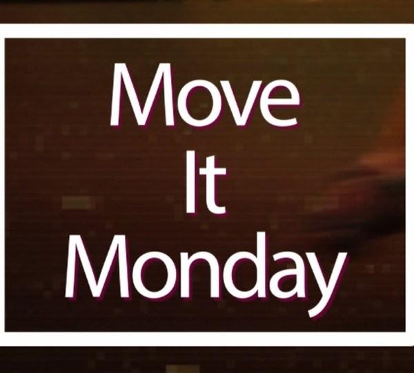 MoveItMondayBAM_1495452436520.jpg