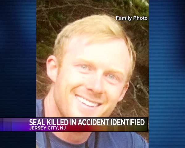 Navy Seal killed in parachute accident identified_94351920