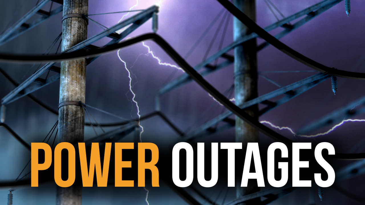 Power Outages_1493821959868.png