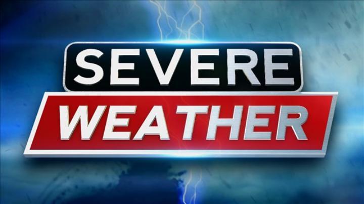 Severe+Weather+MGN1_1493632585695.jpg