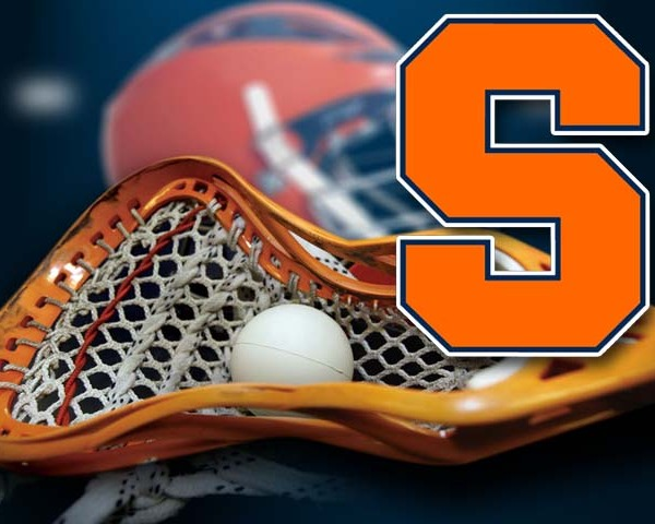 Syracuse Lacrosse_1494104907201-118809342.jpg