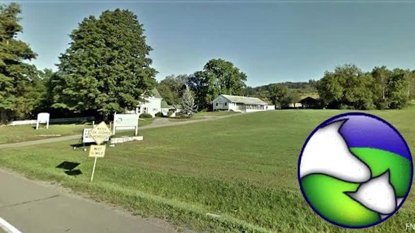 Wellsboro Animal Care Sanctuary closed for renovations_62377337