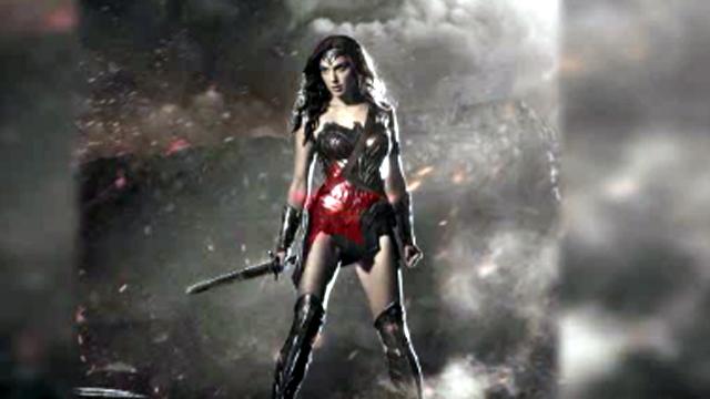 Wonder Woman 2014_1477089798302-159532.jpg78103429