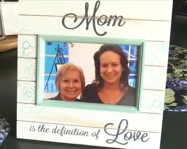 Local Breast Cancer Survivor Shares Story of Hope