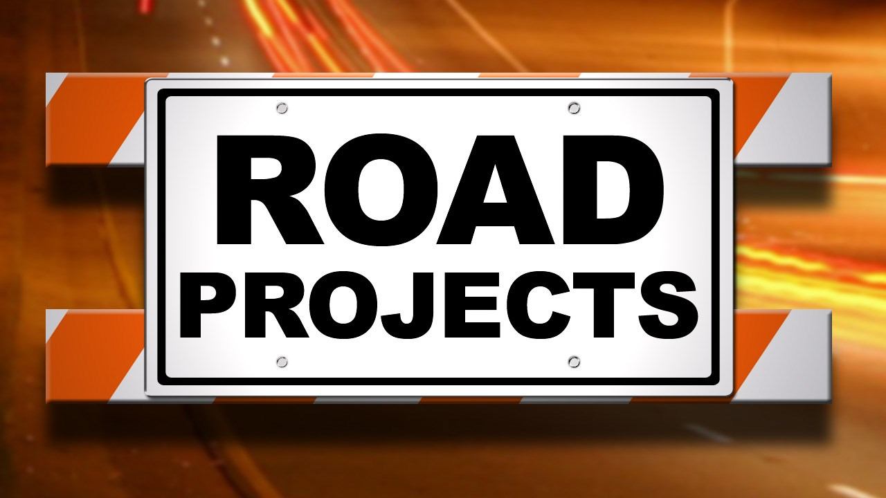road projects_1495039431695.jpg