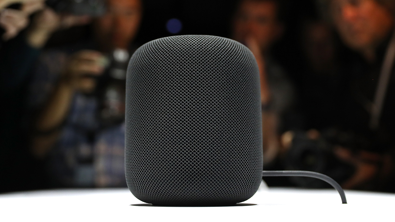 Apple HomePod 2017-159532.jpg06985362