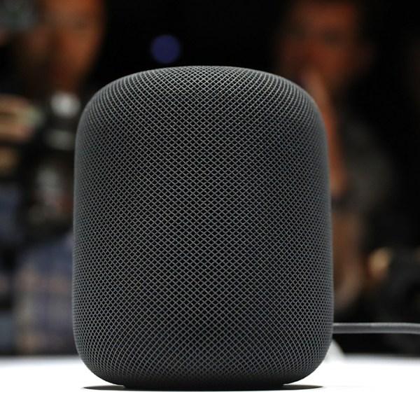 Apple HomePod 2017-159532.jpg06985362