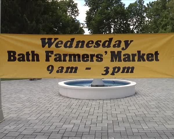 Bath Farmers Market boosting local economy_19740151