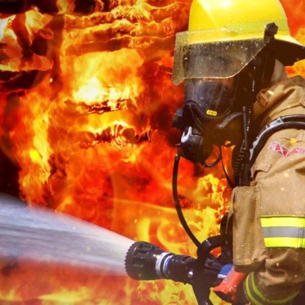 Fireman_1498037262844.jpg