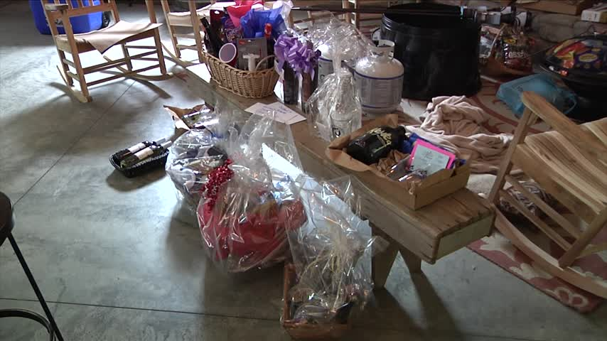 Local cidery hosting fundraiser for injured NYS trooper_30285669