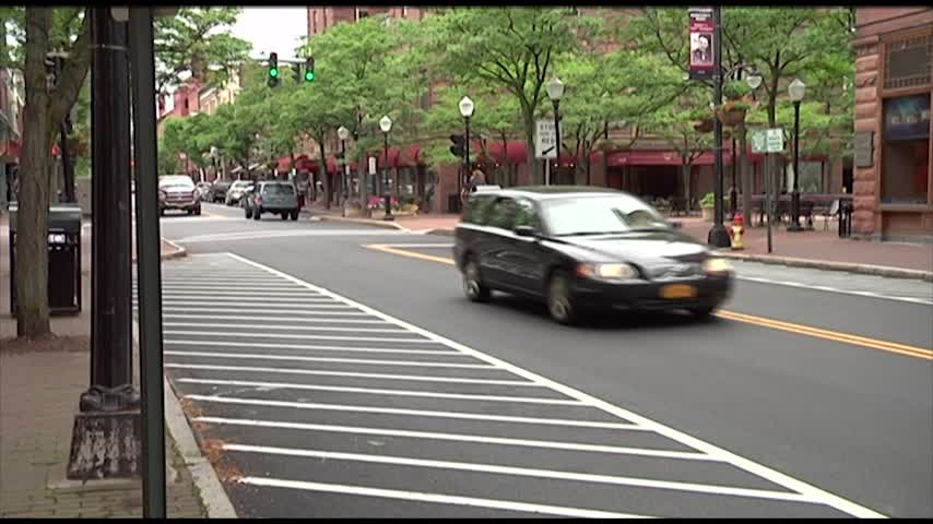 Market Street paving project completed early_51883364