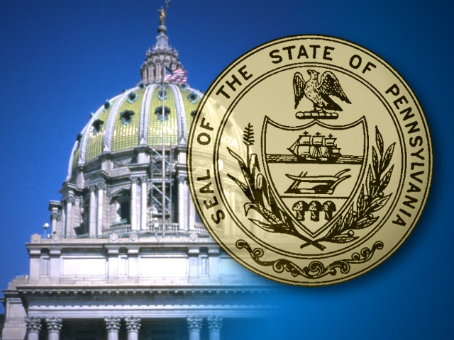Pennsylvania State Seal and Capitol (No Text)_1498818149700.jpg