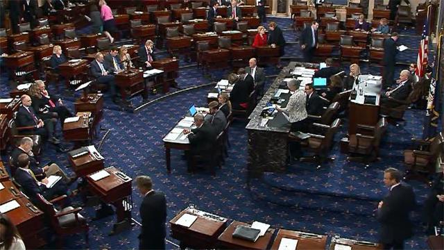 Senate floor nuclear option_1491524979249-159532.jpg73995445