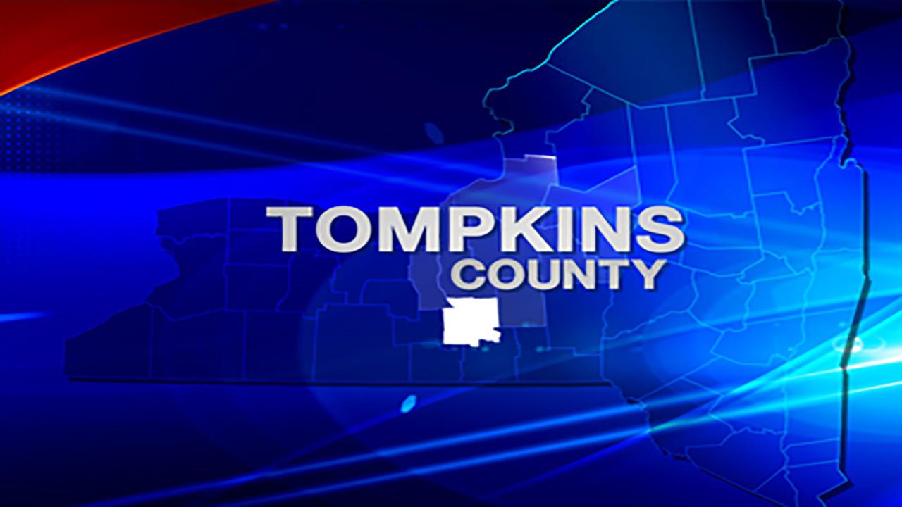 Tompkins County OTS_1496259362745-118809342.jpg