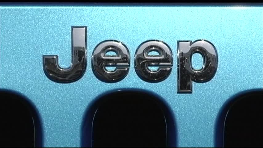 U-S- Govt- Investigates Jeep Airbags_12186193