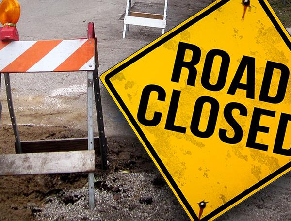 road closed_1497290160638.png